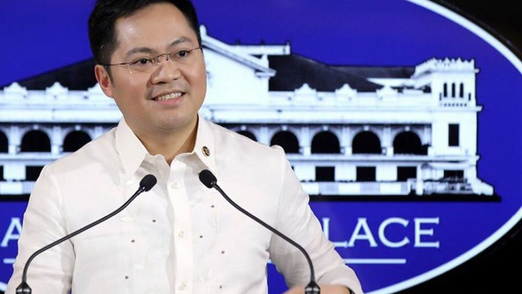 """""""If we want to aim high as a nation, we need to support our teachers"""" – Nograles"""