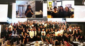 RCTQ joins other partners at BEST Appreciation Night