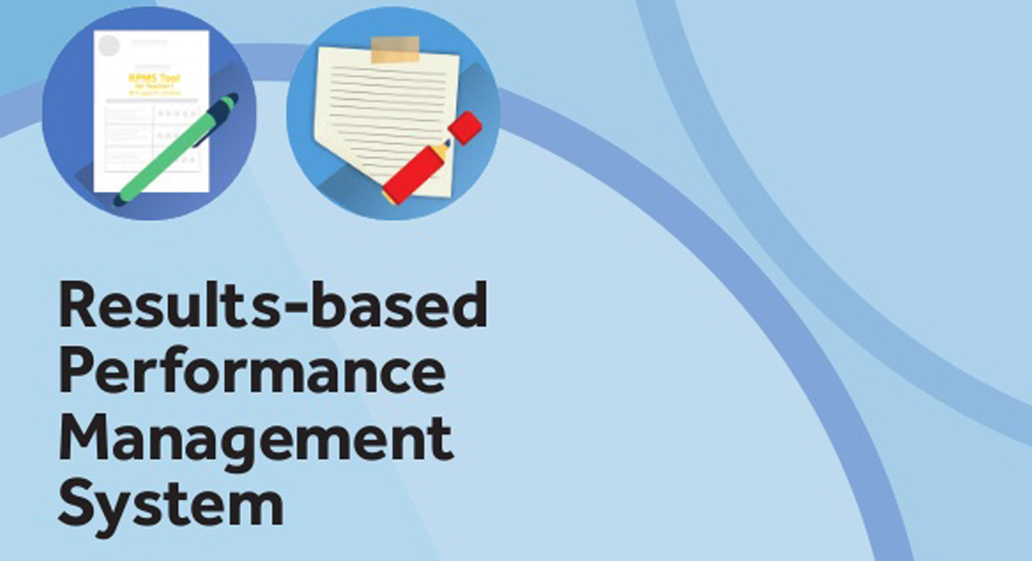 Online workshop held for developing tools and support materials for PPST-aligned RPMS (Year 3)