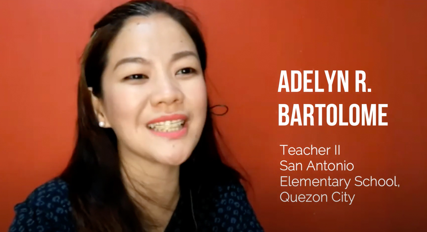 A reflection on the Philippine Professional Standards for Teachers
