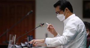 Senate education committees wrap up TWG meetings for TEC reform bills
