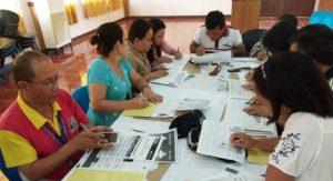 Transforming teacher education curricula, other academic programs through CQA: the NORSU experience